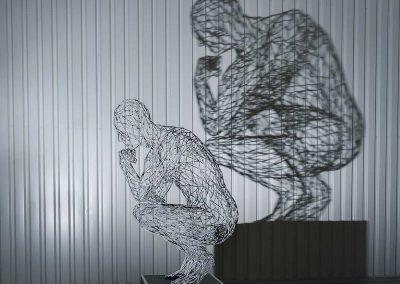 art-galerie-thinker-1