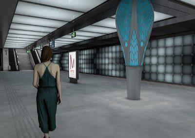 galerie-architecture-1