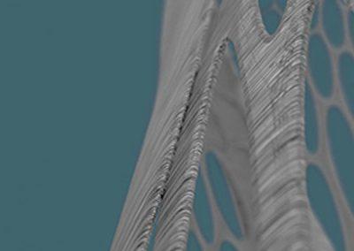galerie-architecture-2