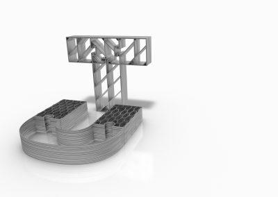 galerie-architecture-4