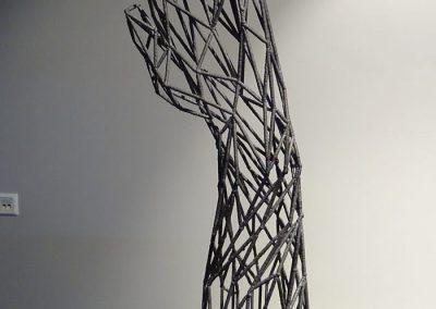 galerie-thinker-4